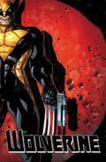 Wolverine Volume 1 : Payback