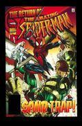 Spider-Man : The Complete Ben Reilly Epic Book 2
