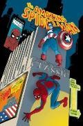 Spider-Man: New York Stories