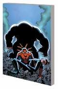 Essential Spider-Man - Volume 10