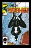 Essential Web of Spider-Man - Volume 1 (Spider-Man (Graphic Novels))