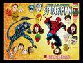 Spider-Man: The Next Chapter - Volume 1