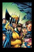 X-Men, Vol. 2