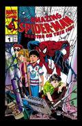 Spider-Man : The PSAs