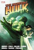 Incredible Hulk by Jason Aaron - Volume 2