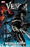 Venom : Devil's Pack