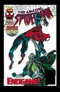 Spider-Man : The Complete Ben Reilly Epic - Book 4