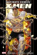 Ultimate Comics X-Men by Nick Spencer - Volume 2