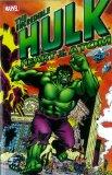 Hulk: Heart of the Atom (Incredible Hulk (Marvel Unnumbered))