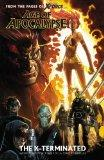 Age of Apocalypse - Volume 1: The X-Terminated