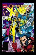 Essential X-Men Volume 10