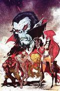 Legions of Monsters