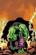 Essential Hulk - Volume 3 : Reissue