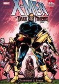X-Men : Dark Phoenix Saga