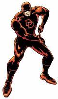 Essential Daredevil - Volume 2