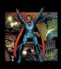 Essential Doctor Strange - Volume 2