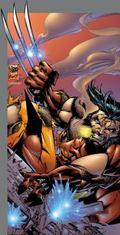 Essential Wolverine - Volume 3