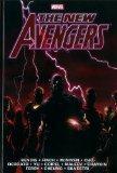 New Avengers Omnibus, Vol. 1