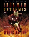 Iron Man : Extremis Prose Novel