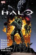 Halo : Fall of Reach