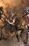 Avengers vs. X-Men : Consequences