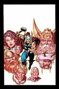 Essential Thor Volume 7