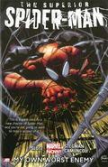 Superior Spider-Man - Volume 1 : My Own Worst Enemy (Marvel Now)
