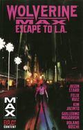 Escape to L. A.