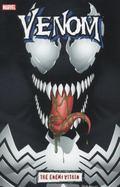 Venom : The Enemy Within