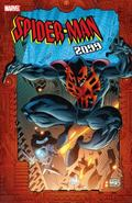 Spider-Man : 2099 - Volume 1