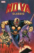 Nova Classic Volume 2