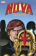 Nova Classic Volume 3