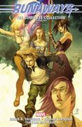 Runaways : The Complete Collection Volume 2