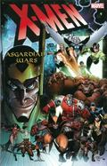 X-Men : Asgardian Wars