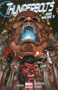 Thunderbolts Volume 4 : A Chance in Hell (Marvel Now)