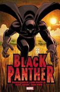 Black Panther : Who Is the Black Panther