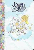 Precious Moments Bible New King James Version  202Pmn  Baby Edition
