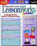 Nelson's Electronic Lesson Builder A Complete Resource for Customized Lessons and Handouts