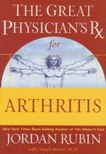 Great Physician's Rx for Arthritis