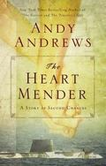 Heart Mender : A Story of Second Chances