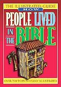 How People Lived in the Bible