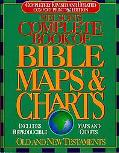 Nelson Complete Books of the Bible