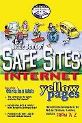 Little Book of Safe Sites Internet Yellow Pages