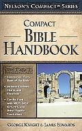 Bible Handbook