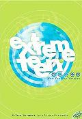 Extreme Teen Bible NCV The Holy Bible New Century Version