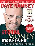 Total Money Makeover A Proven Plan for Financial Fitness
