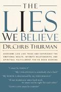 Lies We Believe
