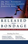 Released from Bondage