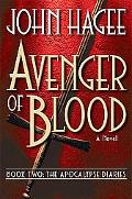 Avenger of Blood A Novel