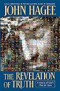 Revelation of Truth A Mosaic of God's Plan for Man